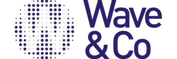 Wave&Co | Guido Ammirata